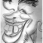 gerrit karikatuur 001