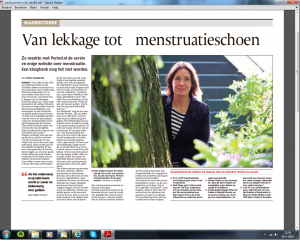 paula period in stentor