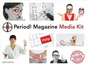 media kit 2015 - 2016 ENG