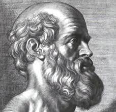 hippocrates.png2
