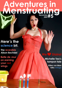 front-cover-issue-5