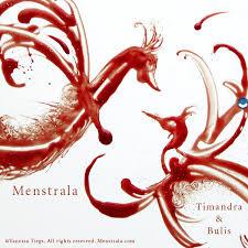 menstrala 2