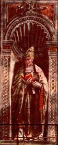Pope_Dionysius