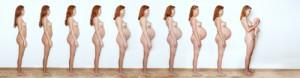 niet zwanger kunnen worden door aandoeningen als pcos of mrk
