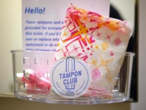 tampom club 2