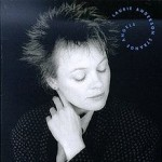 220px-Laurie_Anderson-Strange_Angels