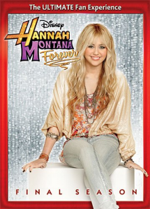 Hannah_Montana_Final_Season_DVD_cover